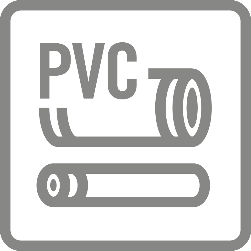 rs_737674-pvc_ror.png